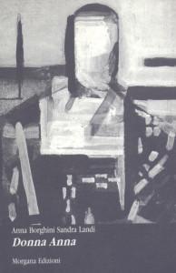 Senza-titolo-222